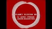 Foglia Di Bambu Remix.Franco Staco La Foglia Di Bambu Simone Miggiano Remix