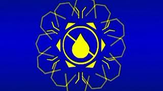 Проникающая гидроизоляция «ПЕНЕТРОН»(, 2012-03-02T08:07:44.000Z)