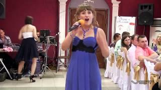 музыкальное поздравление на свадьбе