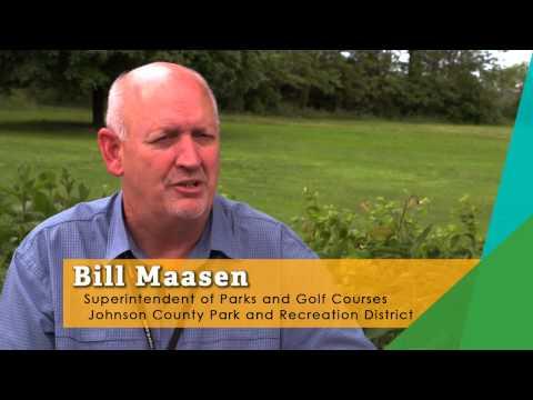 Brian Nowotny Video — 2015 MARC Regional Leadership Award