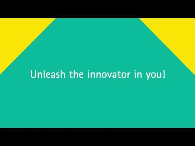 Innovate on Cognitive Computing and Internet of Things - YouTube