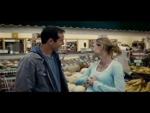 Nine Lives (2005) - Clip 5 of 14 / film starring Robin Penn, Glenn Glose, Sissy Spacek, etc.