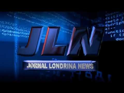 Jornal Londrina News, em Breve!