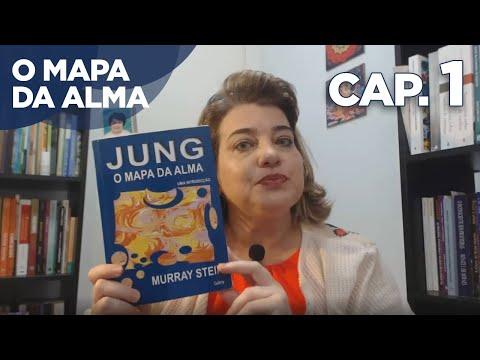 vÍdeo-do-capÍtulo-1-do-livro-jung-o-mapa-da-alma-de-murray-stein
