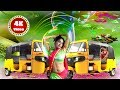 Video 2018                                                                              Yar Aabta Tempo se    New Bhojpuri hit 3GP MP4 HD songs    Pawan Raj 3GP MP4 HD