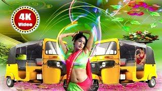 2018 का सबसे सुपरहिट भोजपुरी गीत || Yar Aabta Tempo se || New Bhojpuri hit video songs || Pawan Raj