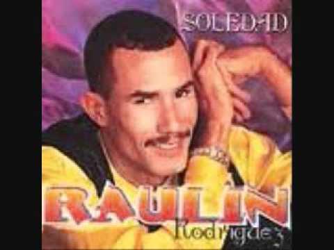 Raulin Rodriguez-Soledad