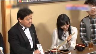 指原莉乃 HKT48 AKB48 AKB48 前田敦子 大島優子 柏木由紀 渡辺麻友 指原...