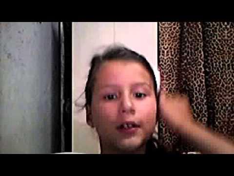 Vídeo de webcam de  6 de janeiro de 2015 04:44 (PST)