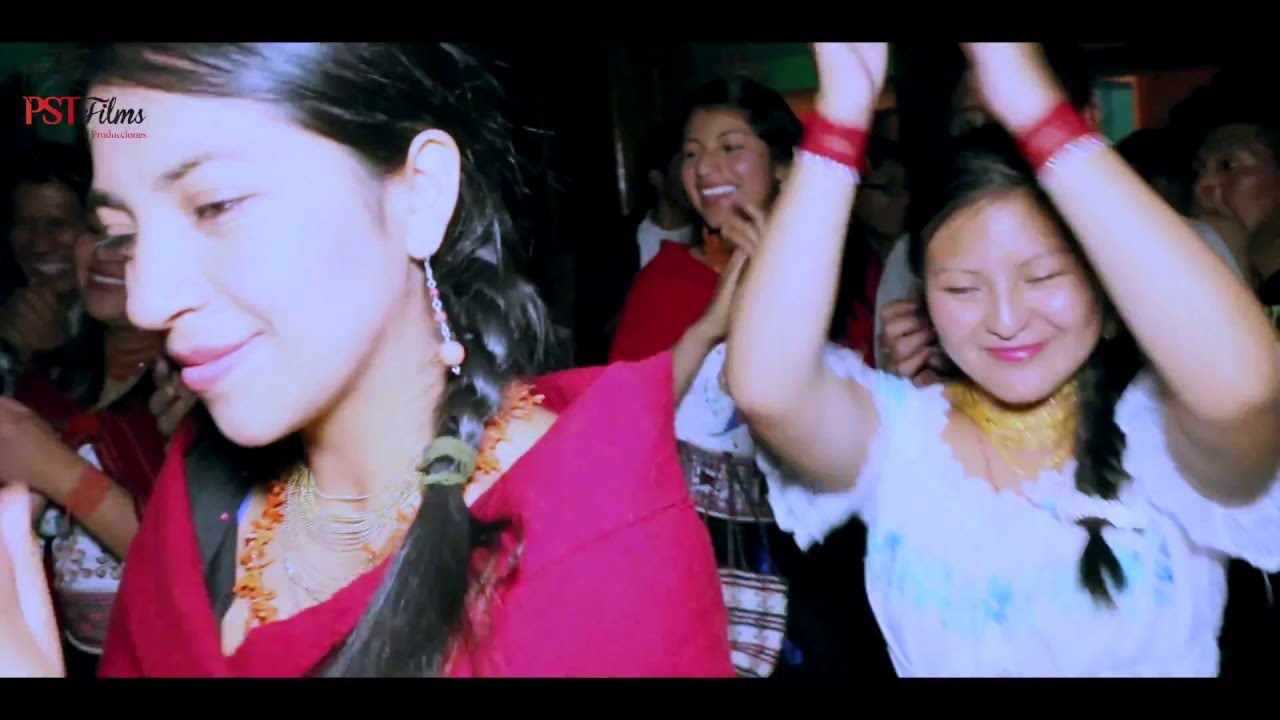 jokiwas-wiskisito-video-oficial-4k-pst-films