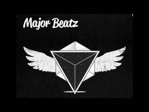 Major Beatz Madness house