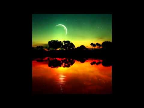 Sensimental Riddim Instrumental / Version [March 2014]