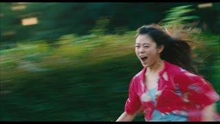 実力派女優、蒼井優と高畑充希の共演で話題の映画『アズミ・ハルコは行...