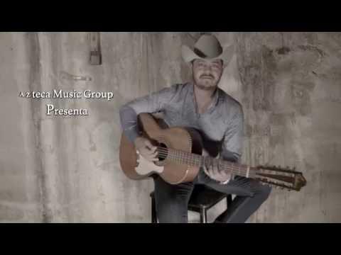 La Reunión Norteña -Te Deseo Lo Mejor (Lyric Video)