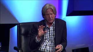Dacher Keltner on the Relationship Between Poverty and the Brain