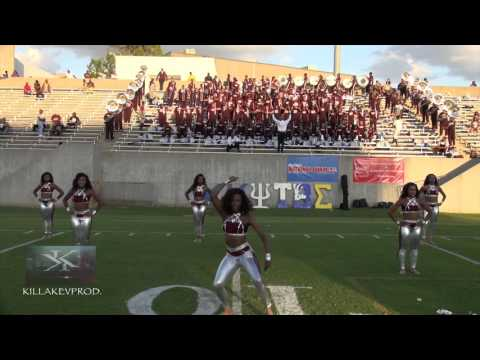 texas-southern-university-marching-band---confident---2016