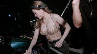Nonstop DJ 2019 - Set Nhạc Đậm Chất Dân Chơi - Nhạc Sàn Cực Mạnh 2019
