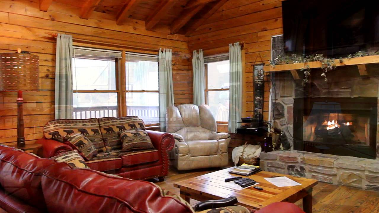 tn rentals tennessee cabin lodging friendly sale financing cabins for discount owner pet gatlinburg