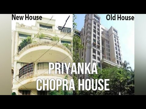 Image result for latest images of priyanka chopra juhu house