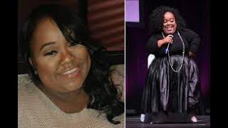 LittleWomen Atlanta's Star 'Miss Minnie Dies After Hit & Run !!