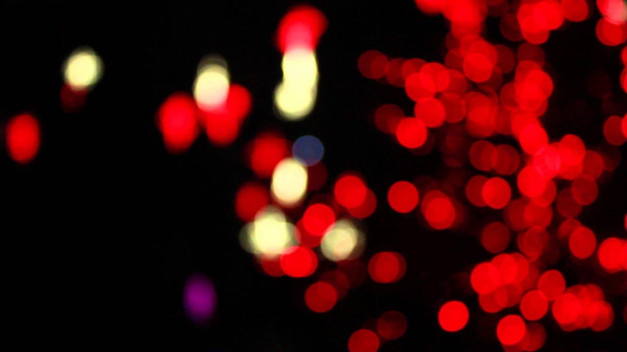 Night lights holiday - Atlanta Botanical Gardens Garden Lights Holiday Nights 2011 Youtube