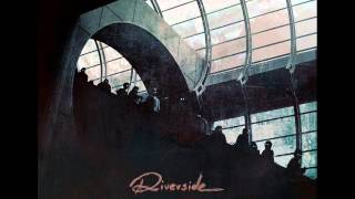 Riverside - New Generation Slave