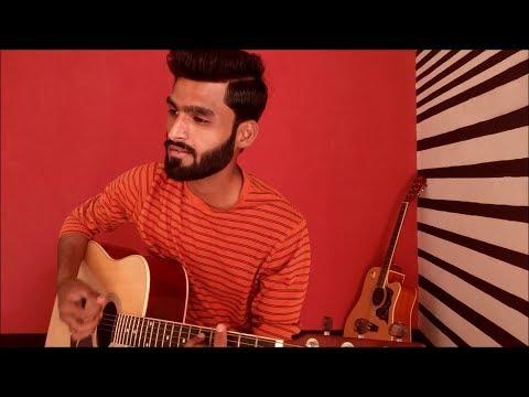 Aahista | Laila Majnu | Arijit Singh - Jonita Gandhi | Sikander Jawaid - Acoustic Version