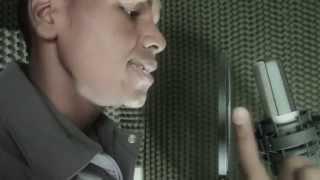 SQ Records  - Aprueba de Fuego -Video Oficial