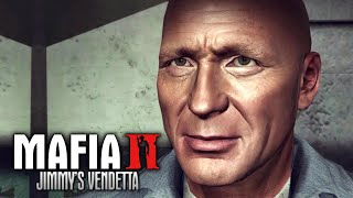Mafia 2: Jimmy's Vendetta - Intro & Mission #1 - Too Good To Be True
