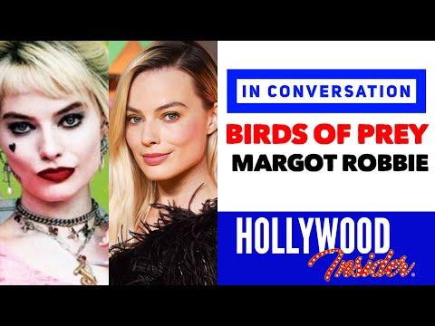 in-conversation-on-birds-of-prey-with-margot-robbie- -ewan-mcgregor,-cathy-yan
