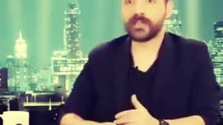 Oğuzhan Uğur  / İzmir kızları / Cenaze