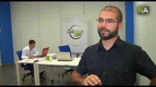 NA Ciclogreen: ristournes en échange de kilomètres en vélo pour fomenter la durabilité