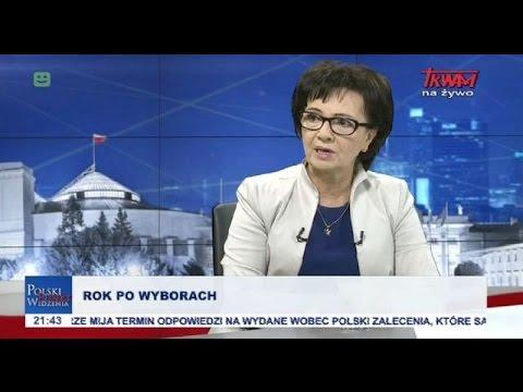 Polski punkt widzenia 25.10.2016