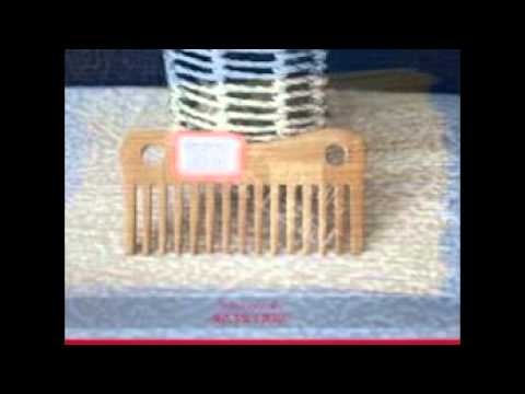 Bamboo sticks for crafts youtube for Where to buy bamboo sticks for crafts