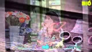 Phim | Anh Nguyện Chết Vì Em Hồ Việt Trung YouTube | Anh Nguyen Chet Vi Em Ho Viet Trung YouTube