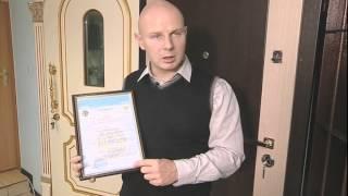 видео Бронедвери Киев: цены, фото. Двери входные металлические