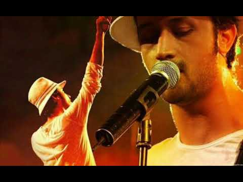 Janam Janam song by Atif aslam | phata poster nikla hero | Shahid Kapoor