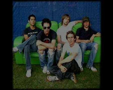 Re: Maroon 5-Wake Up Call(Karaoke)