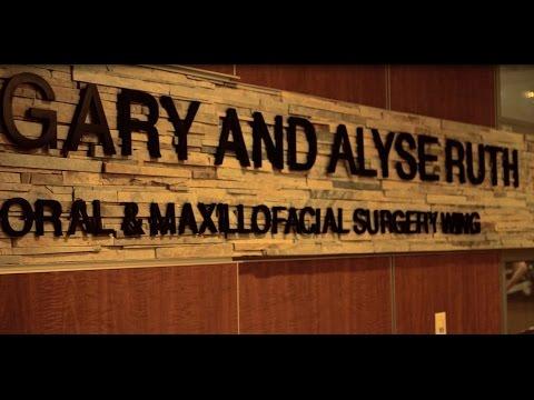 Oral Maxillo Surgery Nyu Dentistry Advanced Education Program