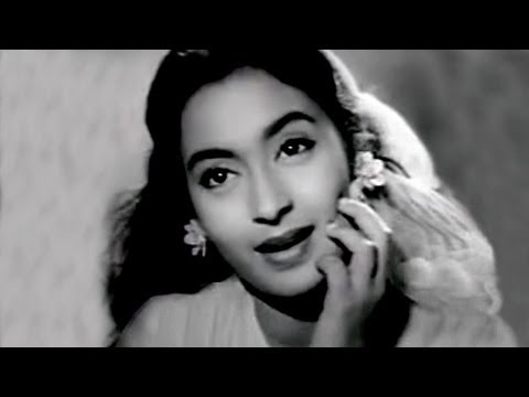 Superhit Old Classic Bollywood Hindi Songs Parade 1957 Part 10  Best of 1957