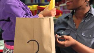 How to Teach Preschoolers About Fruits : School Food Activities & More