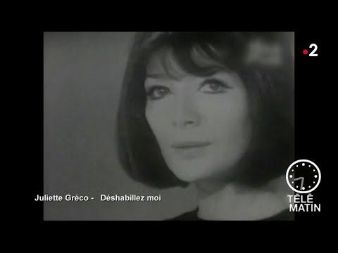 Musique - Sur un air de Mai 68
