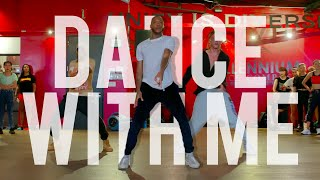 "112 | ""Dance With Me"" 