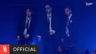 [BugsTV] 품행제로 - 블락비 바스타즈(Block B Bastarz)