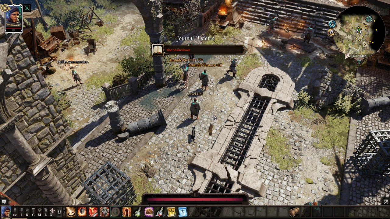 Divinity original sin 2 with cheat engine gold xp attributes divinity original sin 2 with cheat engine gold xp attributes skills and more forumfinder Gallery