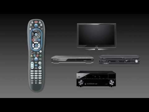 How to Program Your Cox Remote Control | Cox Advanced TV