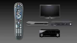 how to program your cox remote control   cox advanced tv