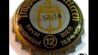 #329 Westvleteren 12 10.2% BELGIUM