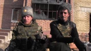 Зачем Кремль меняет медийные лица на Донбассе? Факты недели 19 02