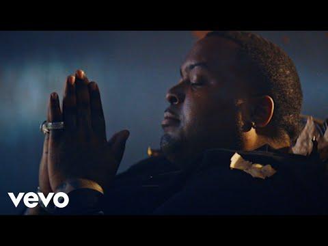 Смотреть клип Sean Kingston Ft. G Herbo - Darkest Times